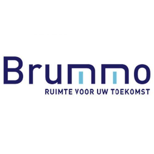 brummo