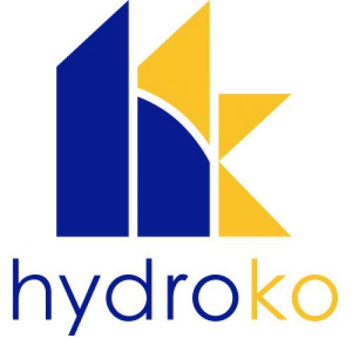 hydroko