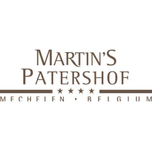 martins-patershof