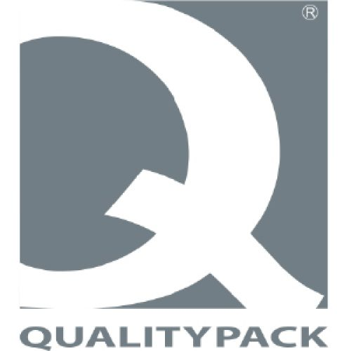 qualitypack