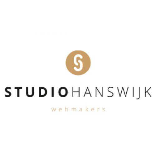 studiohws