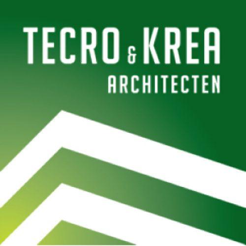tecro-krea