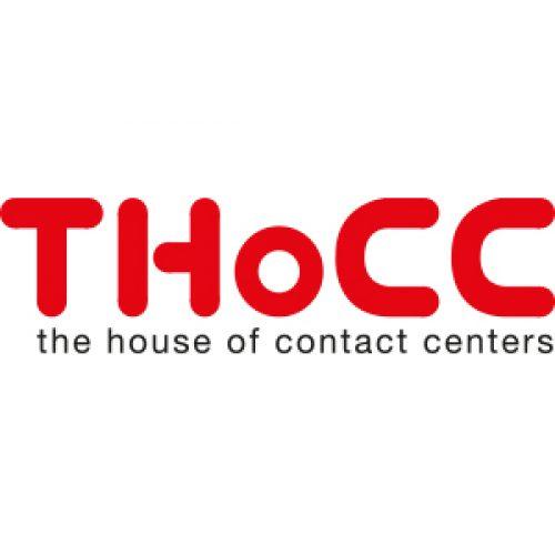 thocc