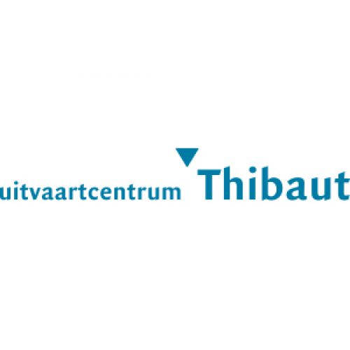 uitvaartcentrum-thibaut